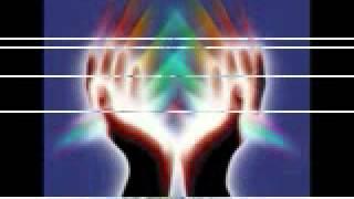 Levanta tus manos .guerreros de cristo