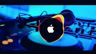 ⭐️New iPhone Xs max ringtone | Let me love you marimba remix 2018