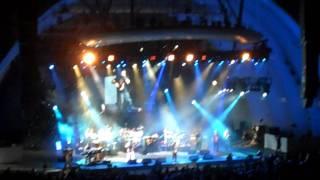 Maria - Carlos Santana Live at the Hollywood Bowl
