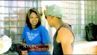 RYON Taraiky nouveauté (clip gasy) Juin 2014