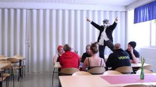 Harlem Shake_full-HD