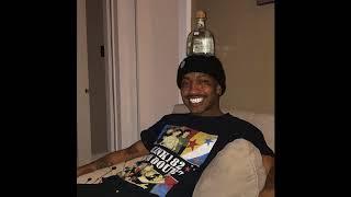 "FREE Lil Tracy + Lil Peep + Lil Uzi Vert Type Beat ""Yeah I Know"" (Prod.By Dee B)"