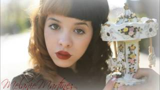 Melanie Martinez-Crazy (Audio)