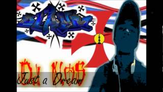 Nelly-Just a Dream Zouk Remix By Dj Nos