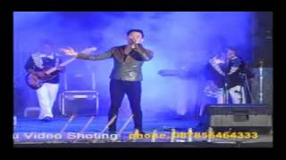 Andi KDI Mardatillah Live Show Putra Buana Binoh Madura