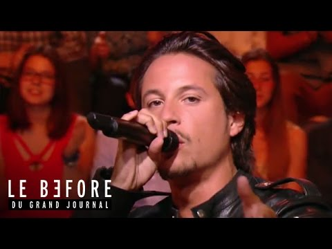 nekfeu-nique-les-clones-live-du-before-le-before-du-grand-journal