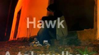 Hawk -  A tal mulher