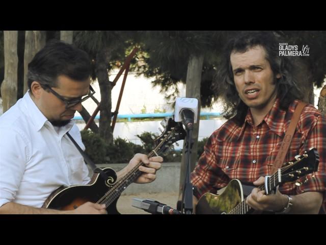 Video oficial de Los Hermanos Cubero Maldita Urraca