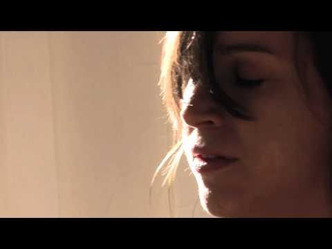 holly-miranda-lover-you-shouldve-come-over-jeff-buckley-cover-yours-truly-session-yourstrulymedia