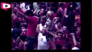 Jai Alexander & Sarah - Ibiza party // Official HD //