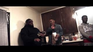 Big Twugg ft  Big Stacks   Drug Stretcher (prod.by dinero beats)