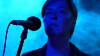 """Factice Factory """"Lodged"""" (feat. Jeanne Lefebvre)  - Live in Porto 18.02.2017"""