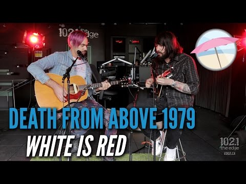 death-from-above-1979-white-is-red-live-at-the-edge-1021-the-edge