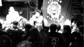 Inepsy   RnR Babylon Live (HQ)