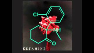 Arcane Flux - Ketamine