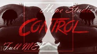 ☢ Hope Studios - HTTYD Full MEP - Control ☢