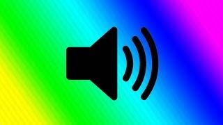 Teamkiller Sound Effect (FREE DOWNLOAD)
