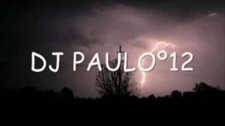 Abundante Chuva....(versão demo)