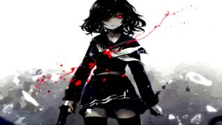 Nightcore - With Me Now