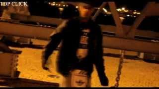Zuka G - Falsos / VideoClip/ 2o14