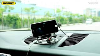 AND Remax Letto car holder RC-FC2