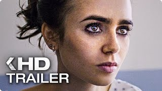TO THE BONE Trailer German Deutsch (2017)
