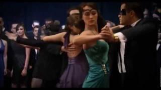 Step Up 3 ( Tango ) Oficial ( Ela dança eu danço 3 )