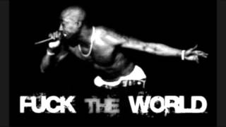2pac ft Dre Eminem - Fuck The World HQ 2013 !