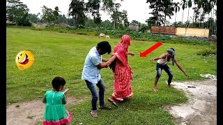 most watch new funny video \\ comedy- videos