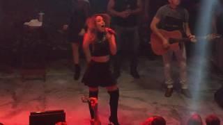 Wanessa Camargo - 26 - Sim Ou Não (Cover Anitta Feat. Maluma) (Ao Vivo em Goiânia)