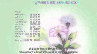 Seven Deadly Sins 2nd Ed| Season - Alisa Takigawa