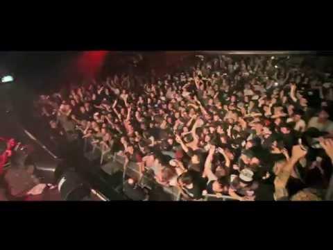 violent-soho-eightfold-official-video-violent-soho
