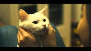 W&Whale '소녀 곡예사(Circus)' (영화 '고양이:죽음을 보는 두개의 눈' Tie Up Video)