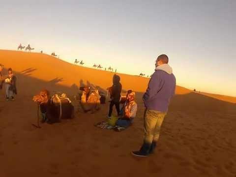 Morocco 69 jan13