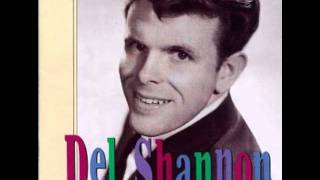 Del Shannon - Pretty Woman