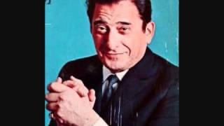 Jan Peerce - Al Di La (1965)