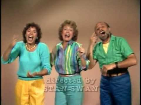 Sharon Lois And Bram: Skinnamarink Chords - Chordify
