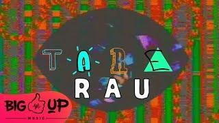 Boier Bibescu 💊TARE RAU 💊 Official Graphic Video