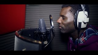 Wretch 32 x Stormzy x Jacob Banks - Move With You REMIX | Link Up TV