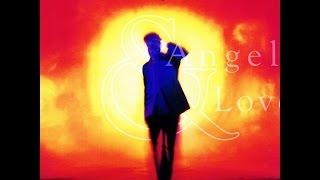 HOWARD JONES - ''DREAMIN' ON'' (1997)