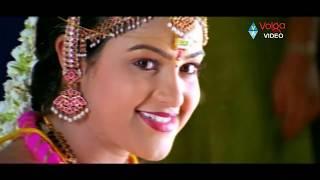 Meena very sexy scenes 18+ only width=