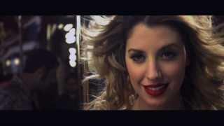Sidecars - De película (Videoclip oficial)