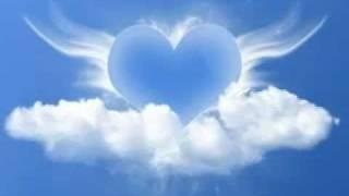 La Leyenda De Servando Montalva -- Que Lindo Es El Amor
