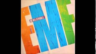 EMF-Unbelievable