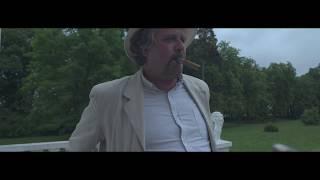 Quebonafide ft. Paluch - Pablo (prod. Sergiusz)