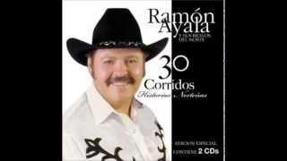 Ramon Ayala - Chito Cano (Epicenter Bass)
