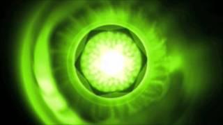 4th Heart Chakra (7 chakras) - Guided meditation