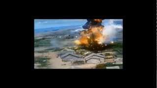 World War 2 Vietnam Dubstep