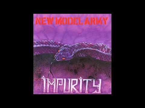 new-model-army-bury-the-hatchet-cathalb4