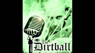 Milkman and Pattiak feat  The Dirtball Kottonmouth Kings   We Moving360p H 264 AAC